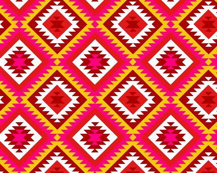 indianblanket