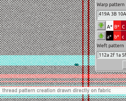 thread_pattern_directly