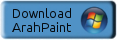 ArahPaint for Windows