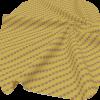 ArahView 3D ikona
